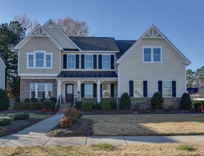 Photo of 620 Appalachian Court, Chesapeake, VA 23320