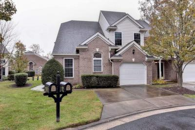 Photo of 116 Bluff Terrace, Newport News, VA 23602