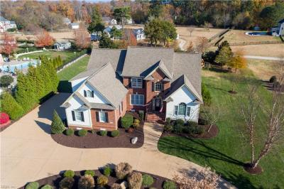 Photo of 104 Taylor Farms Lane, Yorktown, VA 23693