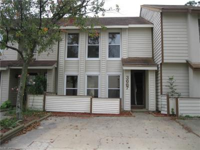 Photo of 3667 Smokey Chamber Drive, Virginia Beach, VA 23462