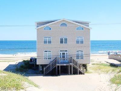 Photo of 2556 Sandfiddler Road, Virginia Beach, VA 23456
