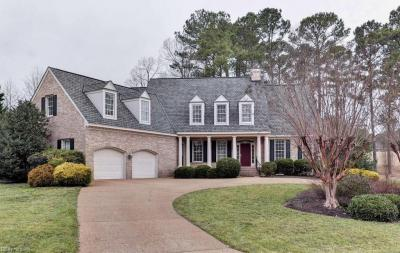 Photo of 198 Waterton, Williamsburg, VA 23185