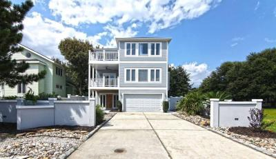Photo of 617 Vanderbilt Avenue, Virginia Beach, VA 23451