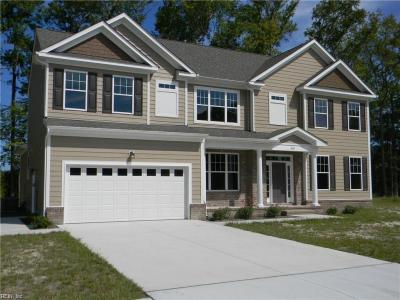 Photo of 808 Obsidian Court, Chesapeake, VA 23322