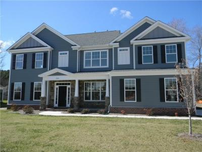 Photo of 1204 Obsidian Way, Chesapeake, VA 23322