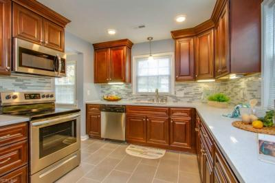 Photo of 3740 Upland Road, Virginia Beach, VA 23452
