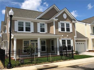 Photo of 205 Cobblestone Reach #F2, Suffolk, VA 23435