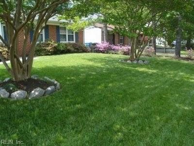 Photo of 557 Old Post Road, Virginia Beach, VA 23452