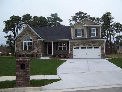 Photo of 3908 White's Landing, Chesapeake, VA 23321