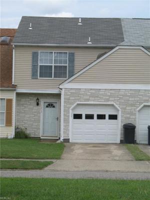 Photo of 1213 Alder Court, Chesapeake, VA 23320