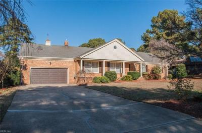 Photo of 2308 Broad Bay Road, Virginia Beach, VA 23451