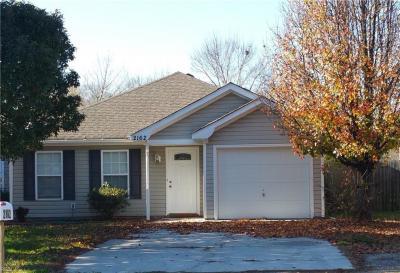 Photo of 2162 Campostella Road, Chesapeake, VA 23324
