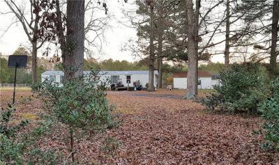 Photo of 10729 Hornets Nest Road, Gloucester, VA 23061