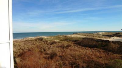 Photo of 3738 Sandpiper Road #225b, Virginia Beach, VA 23456