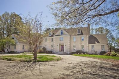 Photo of 43 St Johns Drive, Hampton, VA 23666