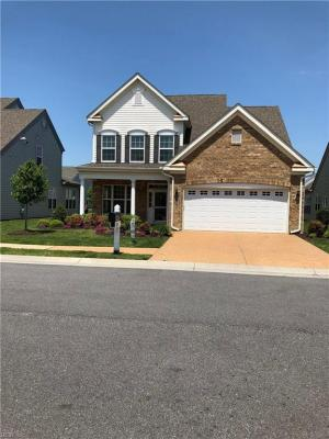 Photo of 531 Strathmore Lane, Chesapeake, VA 23322
