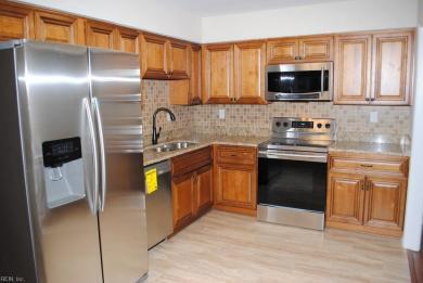 516 Denver Avenue, Chesapeake, VA 23322