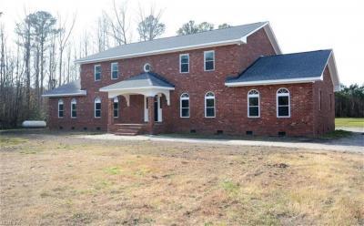 Photo of 2536 Seven Eleven Road, Chesapeake, VA 23322