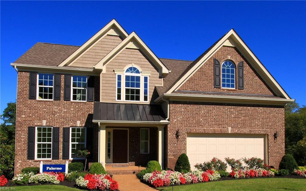 Real Estate Property Management Virginia Beach