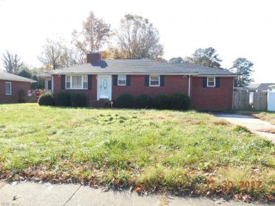 Photo of 5939 Sellger Drive, Norfolk, VA 23502