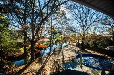 Photo of 437 W Chickasaw Road, Virginia Beach, VA 23462