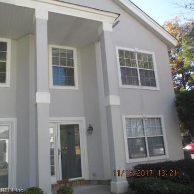 Photo of 561 Seahorse Run, Chesapeake, VA 23320