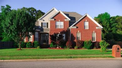 1335 Dominion Lakes Boulevard, Chesapeake, VA 23320
