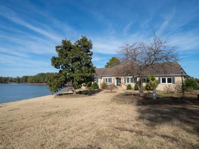 Photo of 4052 N Witchduck Road, Virginia Beach, VA 23455