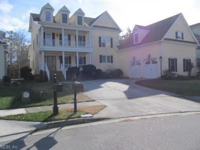 Photo of 209 Habitat Crossing, Chesapeake, VA 23320