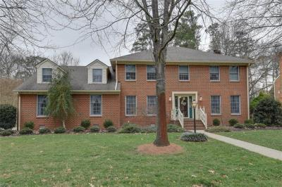 Photo of 3100 Deans Court, Chesapeake, VA 23321