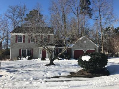 Photo of 432 Lake Crest Drive, Chesapeake, VA 23323