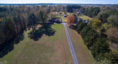 Photo of 609 Head Of River Road, Chesapeake, VA 23322