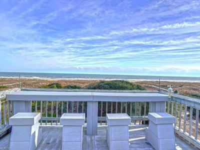 Photo of 8504 Ocean Front Avenue, Virginia Beach, VA 23451