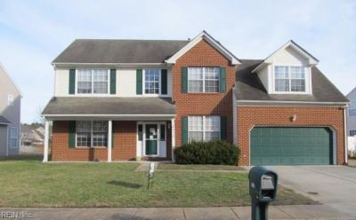 Photo of 2117 Kingsley Lane, Chesapeake, VA 23323