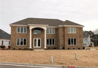 Photo of 1200 Stockwell Court, Virginia Beach, VA 23455
