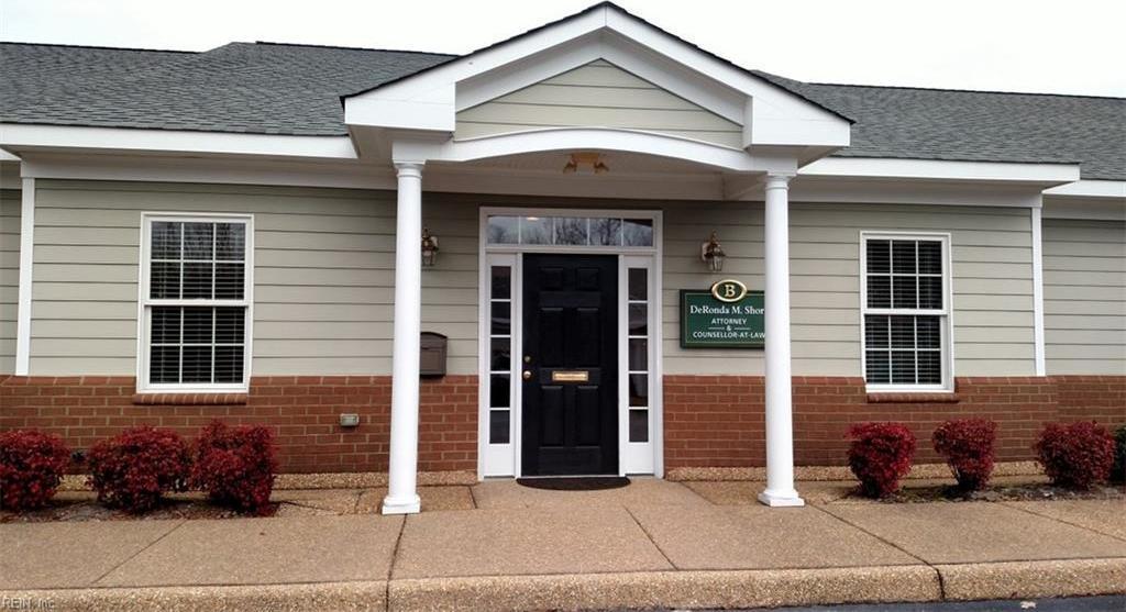 12610 Patrick Henry Drive #B, Newport News, VA 23602