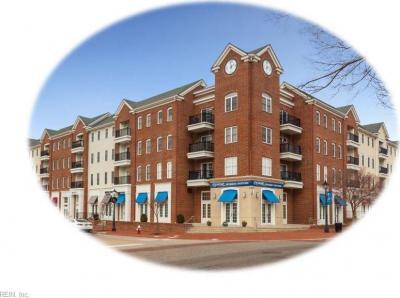 Photo of 5409 Foundation Street, Williamsburg, VA 23188