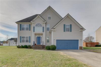 Photo of 1330 Dominion Lakes Boulevard, Chesapeake, VA 23320