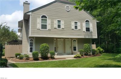 Photo of 1447 Shortleaf Lane, Chesapeake, VA 23320