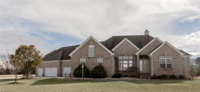 Photo of 1417 Paul Eason Drive, Chesapeake, VA 23322