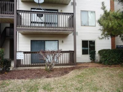 Photo of 103 Davenport Court, Hampton, VA 23666