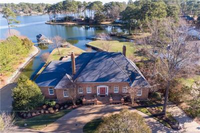 Photo of 1020 Curlew Drive, Virginia Beach, VA 23451