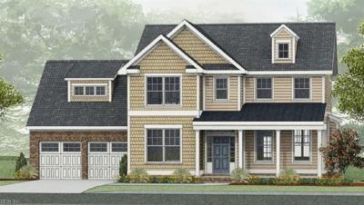 Photo of 617 Wood Nymph Lane, Chesapeake, VA 23323