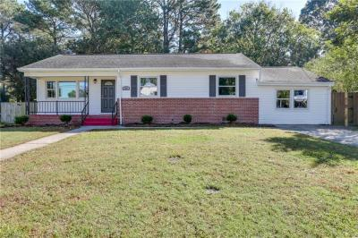 Photo of 186 Miami Road, Virginia Beach, VA 23462