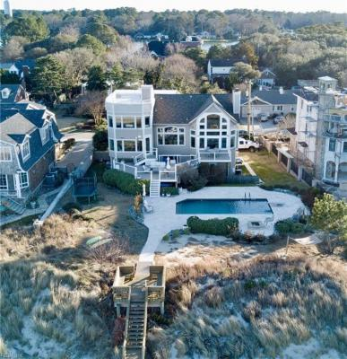 Photo of 4336 Sandy Bay Drive, Virginia Beach, VA 23455