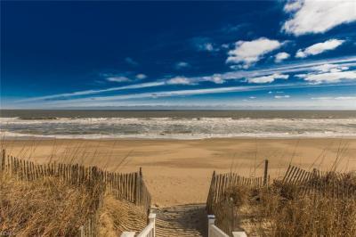 Photo of 702 S Atlantic Avenue, Virginia Beach, VA 23451