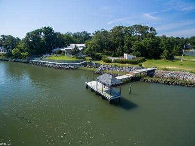 Photo of 3858 Little Neck Point, Virginia Beach, VA 23452