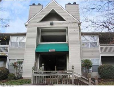 Photo of 3960 Appaloosa Lane #102, Newport News, VA 23602