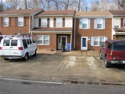 Photo of 908 Wickford Drive, Chesapeake, VA 23320
