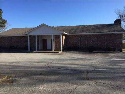 Photo of 3110 Sewells Point Road, Norfolk, VA 23513